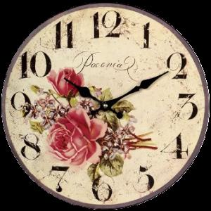 vintage_clock___roses_2_by_etienditerlizzi-d4rdw2n